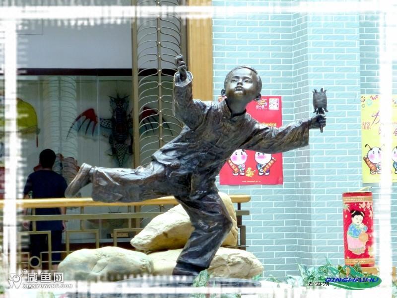 潍坊风筝博物馆24.jpg