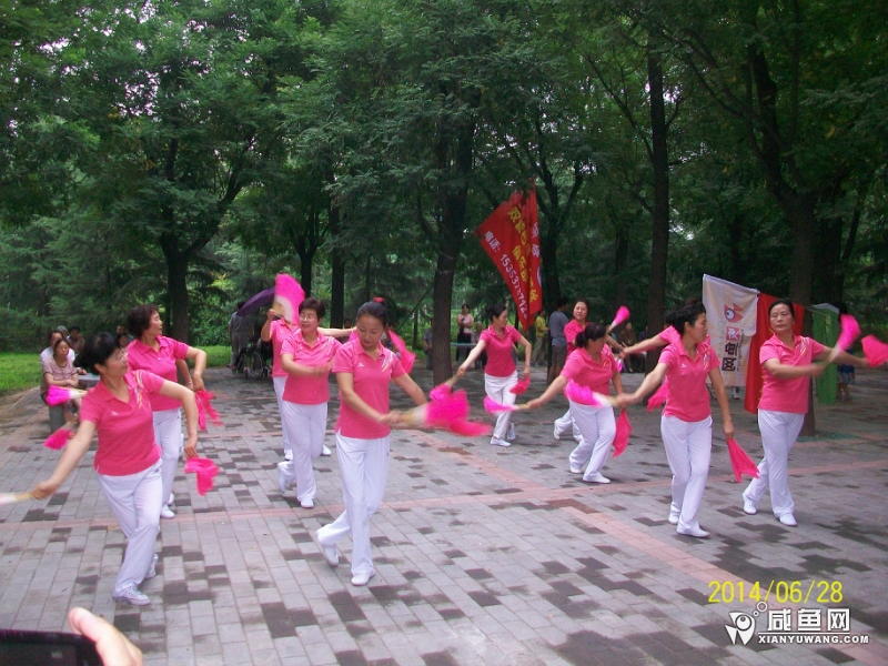 滴答音乐阁器乐演奏会,欣赏了葫芦丝、巴乌等器乐表演,扇子舞